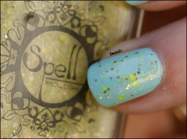 spell5